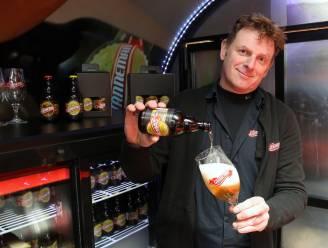 """Brouwer uit Herselt klopt Duvel en Karmeliet op internationale wedstrijd: """"Onze 'Silent Killer' was met 95 op 100 het best gequoteerde bier"""""""