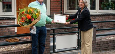 Hof van Twente kiest weer beste buur