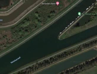 """Kempisch Triatlon Team wil zwemtrainingen organiseren in zijtak Netekanaal: """"We hebben echt nood aan open water"""""""