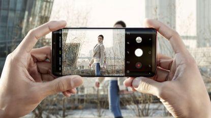 Nieuwe smartphones te duur? Deze al wat oudere toppers koop je momenteel voor een prikje