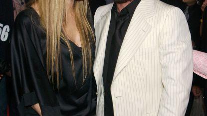 Angelina Jolie, Cindy Crawford, Daryl Hannah en Cher: de belangrijkste vrouwen in het leven van Val Kilmer