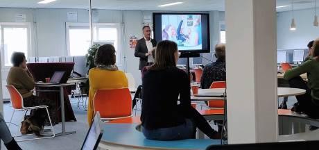 De Passie krijgt 12,5 miljoen euro van Wierden voor nieuwbouw school