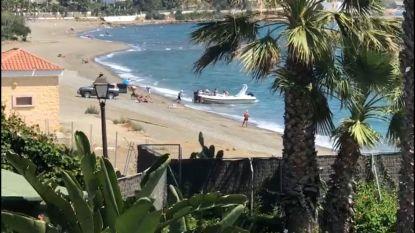 """Drugscriminelen verstoren plots zonvakantie van toeristen aan Costa del Sol: """"Als je de politie belt, vermoord ik je"""""""