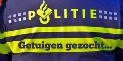 Politie zoekt getuigen naar aanleiding van vernieling woning Puccinistraat Tilburg.