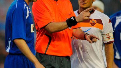 Tim Smolders blikt terug op de vorige confrontatie tussen AS Roma en AA Gent