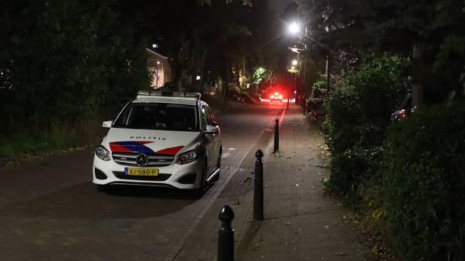 'Woningoverval' bij oudere man in Lunteren blijkt loos alarm