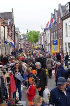 Mag dat: de Nederlandse vlag voor Koningsdag alvast uithangen?