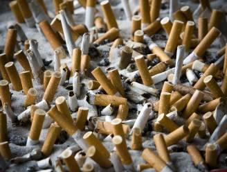 Zo willen ziekenhuizen in Midden-West-Vlaanderen rookvrij worden