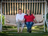 Angela en Rob  in Frankrijk zijn blij: 'We kunnen vanaf 9 juni weer toeristen ontvangen'