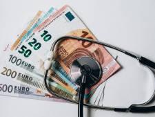 Fraude bij personeelsvereniging: ontslag voor medewerker ziekenhuis Rijnstate