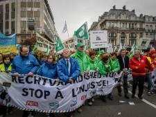 """""""La grève du 15 décembre est totalement inévitable"""""""