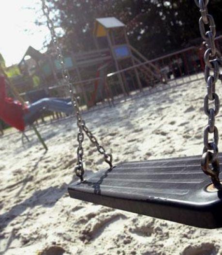 La Ville de Charleroi restreint l'accueil des enfants dans ses PEPS