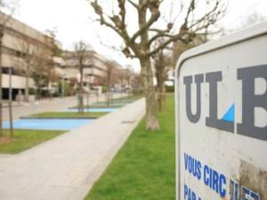 L'UCLouvain annule le voyage de ses étudiants en Chine, au contraire de l'ULB