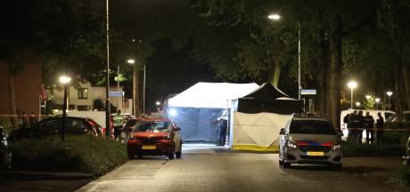 'Drugsbaron' Geffen ook vervolgd voor rol bij dodelijke schietpartij Uden