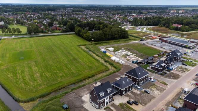 Noordoostpolder zet aanleg freerunpark in Emmeloord door ondanks forse kritiek
