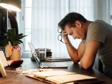 Heb jij te veel werkstress? Zo herken je de signalen