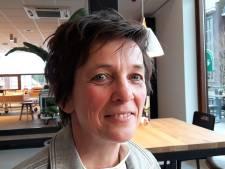 Energiecoöperatie Oisterwijk: 'Sporthal en zwembad met gasketel is niet meer van deze tijd'