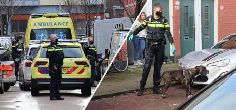 Verdachte van moord op Karina van Dijk blijft vastzitten
