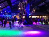 Vrijdag begint het weer: drie weken schaatsplezier op Winterparadijs Udenhout