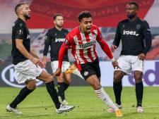 Zó gaan alle Nederlandse clubs zich plaatsen voor de Europese knock-outfases