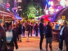Ruimere openingstijden en ruimte voor nieuwe initiatieven, pleidooi voor beter nachtleven in Eindhoven