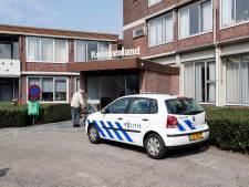 Celstraffen van 6 jaar en 32 maanden geëist in zaak overval op bejaarde vrouw in Bladel