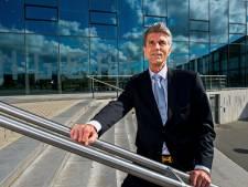 Simon Fortuyn gaat aan de slag als verkenner in Lansingerland