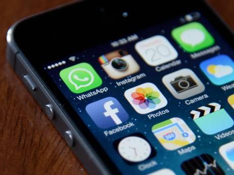 Eindhovenaar (19) rooft rekening leeg van tientallen mensen met linkje in WhatsApp