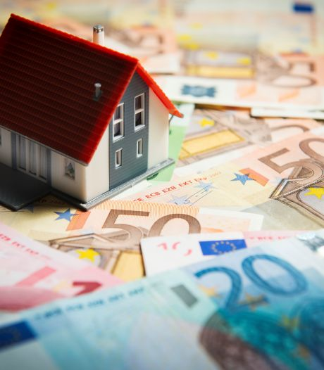 Adempauze voor schuldenaren in nood