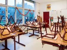 Betuwse scholen steunen tweede staking