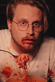 Nuit de terreur au cinéma ou escape game effrayant: nos idées de sorties last minute pour Halloween