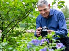 Mijn ED-fotograaf Ben Pollmann: 'Door mijn fotografiehobby ben ik de natuur nog meer gaan waarderen'