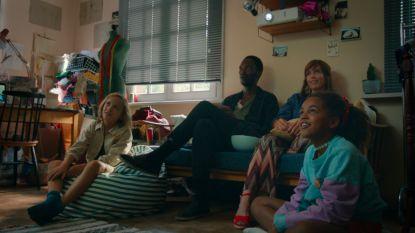 Bekijk hier de eerste trailer van de Vlaamse jeugdfilm 'Binti'
