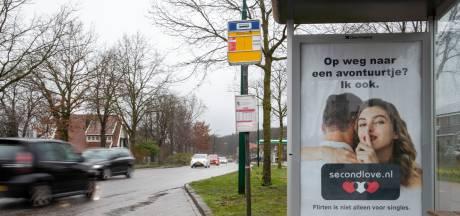SGP Rhenen ziet ook tweede poging mislukken om Second Love uit bushokjes te krijgen