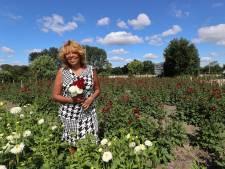 De culturele voorkeuren van Gabriella Buijs uit Valkenswaard: 'Ik heb uitdaging en spanning nodig'