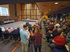 Onderzoek naar affaire oud-burgemeester Stefan Huisman begint