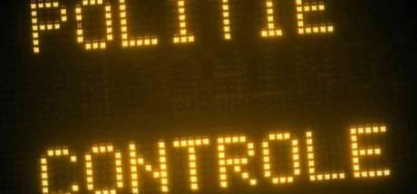 Snelheidsduivels scheuren bijna twee keer zo hard als toegestaan over weg in Zuilichem en Brakel