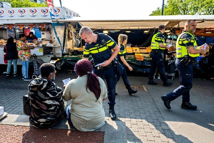 Elk vuurwapen dat burgers bij de opsporingsinstanties melden, kan een beloning van maximaal 750 euro opleveren.