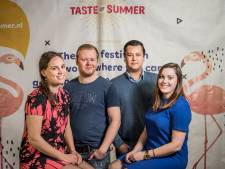 Enschedees studentenfestival Taste of Summer gaat niet door