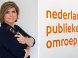Angela de Jong: 'NPO slaat plank volledig mis met verjongingskoers'