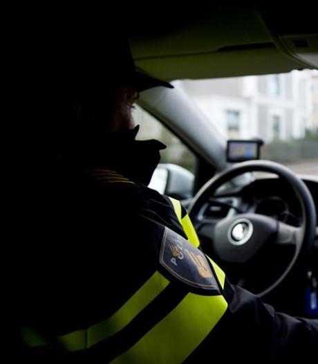 Politie van Eenheid Den Haag kampt met een zorgwekkende leegloop