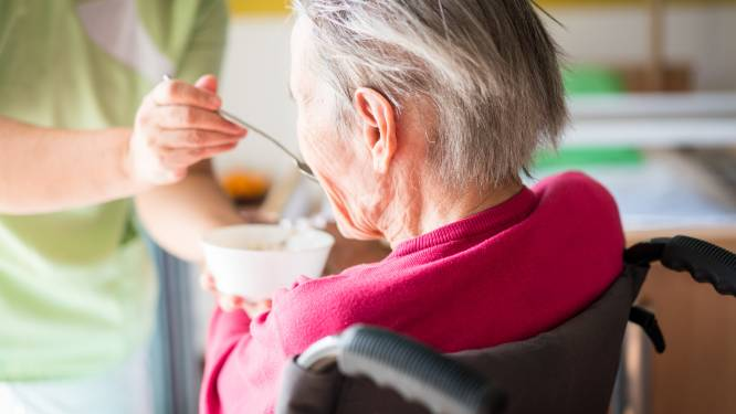Ruim 50 procent meer mantelzorgers in Wingene dan vijf jaar geleden