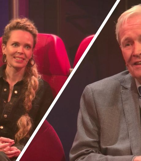 Jan Terlouw: 'Op jonge leeftijd stelde ik al kritische vragen over het geloof'