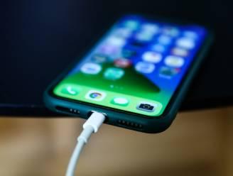 Zo gaat de batterij van je smartphone heel wat langer mee