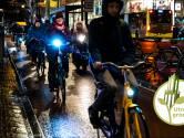 Zelfs fietsers moeten straks de spits mijden: zó druk is het inmiddels in Utrecht