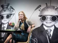 Armoede blijft vaak generaties lang een immens probleem: Waalwijk en Tilburg University schieten gezinnen te hulp