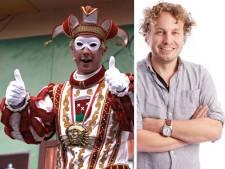 Carnaval op de Unesco-erfgoedlijst? Leuke lobby, maar nergens voor nodig