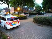 Nog een verdachte aangehouden voor schietpartij in Apeldoorn