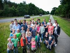 Doorgaande weg Deurne-Venray blijft pijnpunt