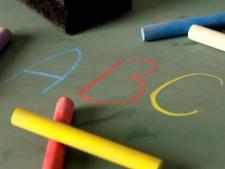 Kinderdagverblijf Okido in Oisterwijk sluit op 1 november